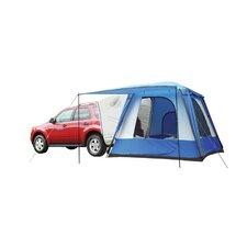 Sportz SUV Tent