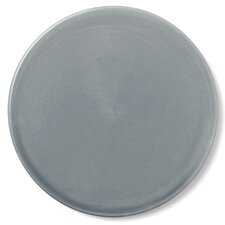 """New Norm 5.3"""" Plate with Lid"""