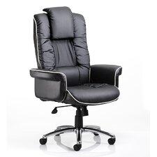 Chelsea High-Back Executive Chair