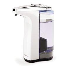 Sensor Soap Dispenser