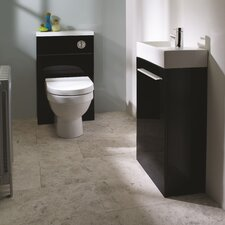 Kobe Bath Suite