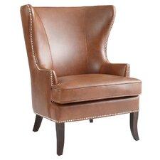 5West Royalton Armchair by Sunpan Modern
