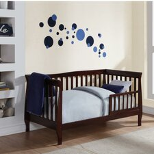 Toddler Daybed