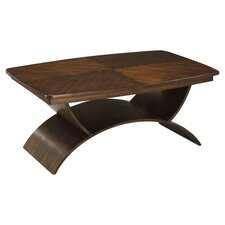Cirque Coffee Table by Somerton Dwelling