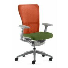 Zody High-Back Mesh Desk Chair