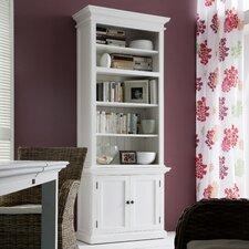 Halifax 87 Standard Bookcase by Infinita Corporation