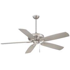 """60"""" Sunseeker 5-Blade Ceiling Fan"""