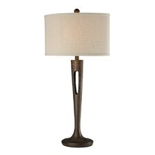 "Martcliff 35"" Table Lamp"