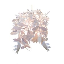 20cm PVC Novelty Pendant shade