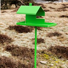 Pippip Bird Table