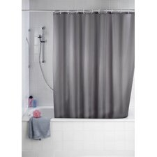 Anti-Mould Shower Curtain
