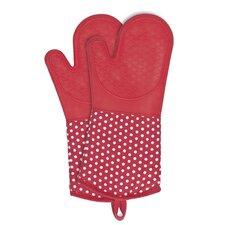 Oven Glove (Set of 2)