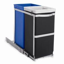 35 L Recyclingeimer