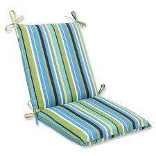 Topanga Outdoor Lounge Chair Cushion