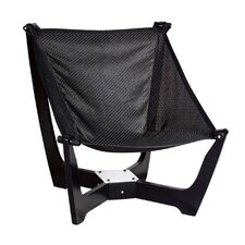 Leisure Chair by AC Pacific