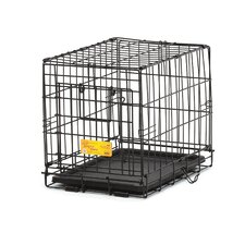 Life Stages ®A.C.E. Pet Crate