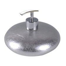 Almira Soap Dispenser