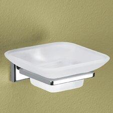 Colorado Soap Dish