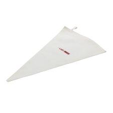 25.4cm Piping Bag