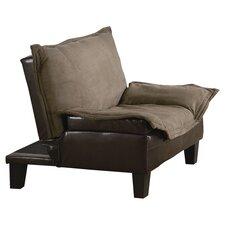 Millsap Lounge Chair
