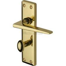 Kendal Bathroom Door Handle (Set of 2)