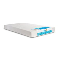 Precious Angel Mattress by Safety 1st