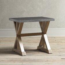 Hunter Side Table by Birch Lane™