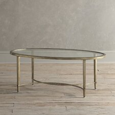 Horton Coffee Table