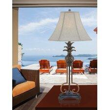 "Aloha 34.5"" Table Lamp"