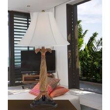 """Konani 34.5"""" Table Lamp"""