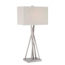 "Frasco 30"" Table Lamp"
