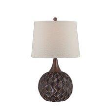 """Belita 24"""" Table Lamp"""