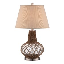 "Kesler 29.5"" Table Lamp"
