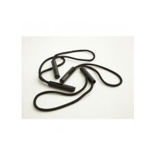 Bungee Cords (Set of 4)