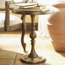 Thayer Side Table by Birch Lane™