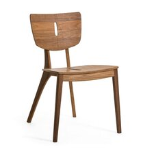 Diuna Dining Side Chair