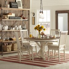 Grafton Side Chairs (Set of 2)