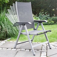 Basic Plus Multi- Position Chair