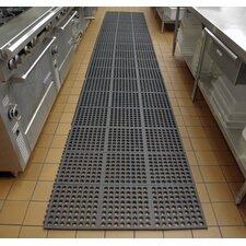 Kitchen Pro Interlocking Comfort Kitchen Mat