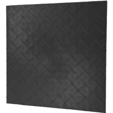 Racedeck® Diamond Flooring (Set of 2)