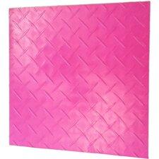 Vega Diamond Flooring
