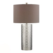 "30.75"" Table Lamp"