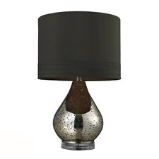 "HGTV Home 22.25"" Table Lamp"