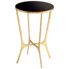 Floyd End Table