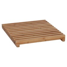 Arena Wood Free Standing Duckboard
