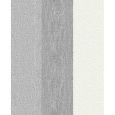 """Java 33' x 20"""" Stripes Wallpaper Roll"""