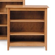Sarah Standard Bookcase