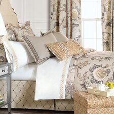 Edith Comforter Collection