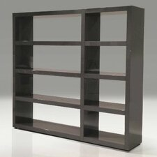 Palma 69 Standard Bookcase by Mobital