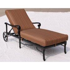 outdoor lounge chairs corded indoor outdoor floor